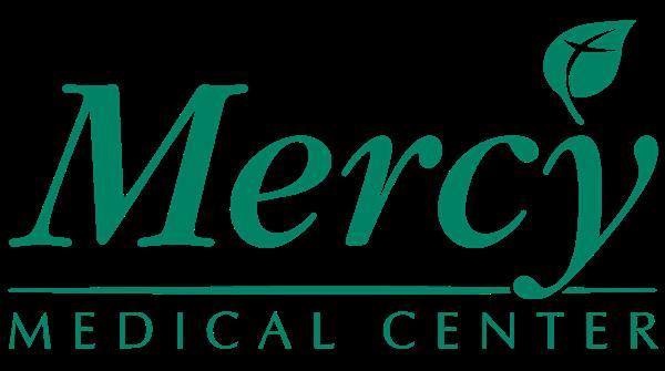 MercyMedicalCenter_Logo_HighResolution