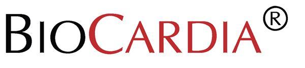 BioCardia-Final-Logo-2016-JPEG.jpg
