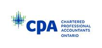 CPA Ontario Logo 2018-19