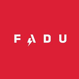 FADU Logo.png