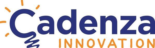 Cadenza Logo JPEG.jpg