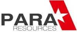 ParaResources.png