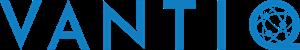 Vantiq_Logo_BLUE@2x.png