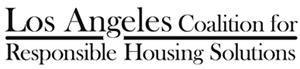 LA Housing Coalition.jpg