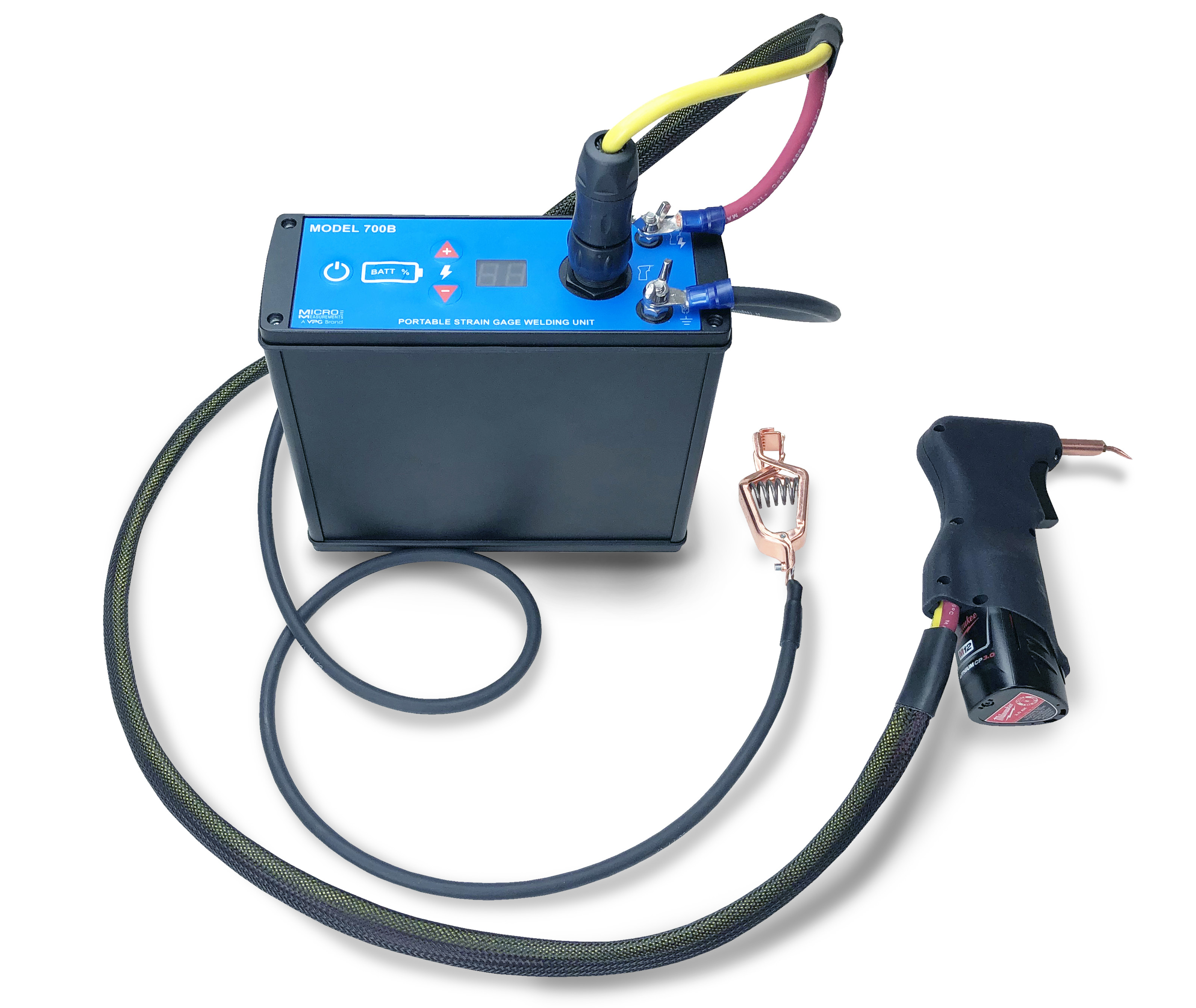 700B Welder_Fully assembled kit_IMG_0220-hpr