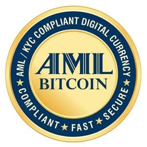 0_int_AMLBitcoinLogo500x500Web.jpg