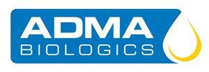 ADMA Biologics Receives plete Response Letter from FDA for