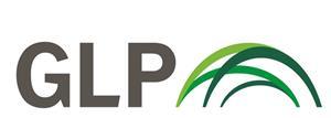 GLP logo.jpg