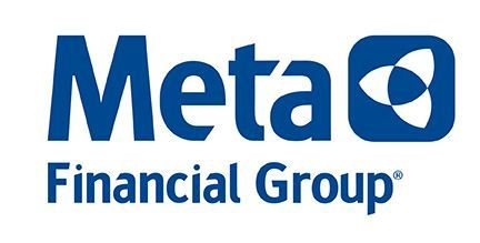 Meta Financial Group Logo.jpg