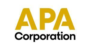 APACorp_Logo_640x360_Color.jpg