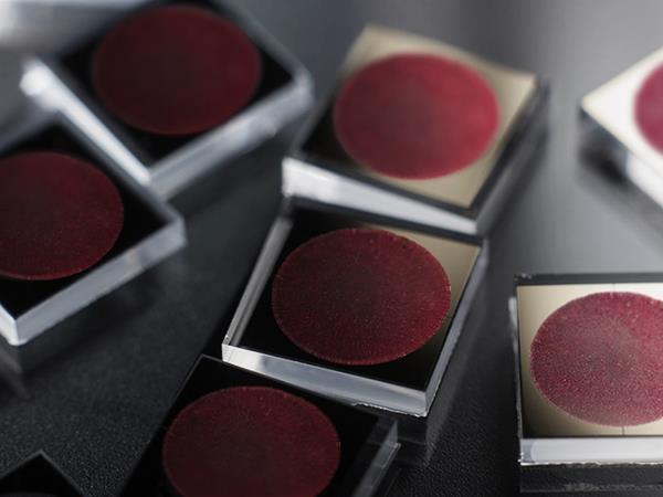 Gentex_Vaporsens_Nanofiber Sensor_Chips