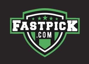 Fastpick logo.png