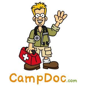 CampDoc_Combined.jpg
