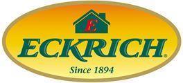 eckrich logo.jpg