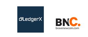 LedgerX BNC March 3.png