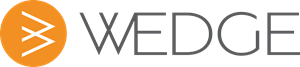 wedge-solo-logo-4.png