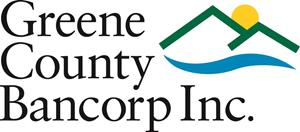 Greene County Bancorp, Inc  Reports Record High Net Income