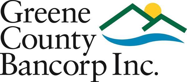 Greene County Bancorp Inc - color.jpg