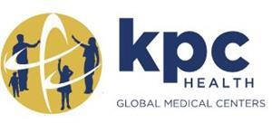 KPC Logo.jpg