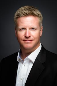 Steve Langdon Newly Named Vice President of Dealer Sales at ADESA Canada