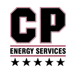 CP Energy Services Welcomes Spartan Energy Services to the CP Energy Group of Affiliated Companies