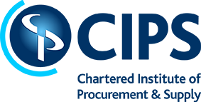CIPS logo.png
