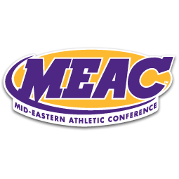 0_int_mid-eastern-athletic-conf-logo.png