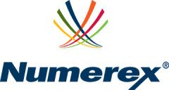 Numerex Schedules Second Quarter Financial Results Conference Call
