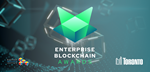 The Enterprise Blockchain Awards