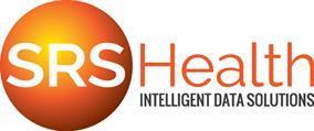 SRS-Health-logo.jpg