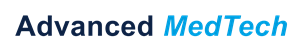 Advanced MedTech LOGO - Larger.png
