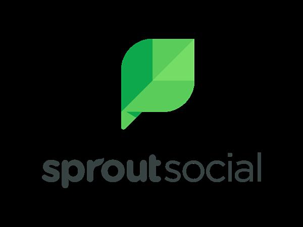 01-sprout-social-logo-lockup-MAIN-4x.png
