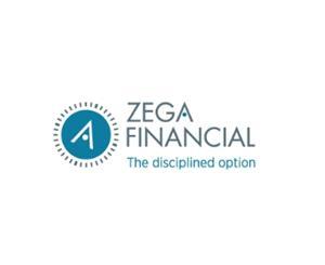 ZegaFinancial.jpg