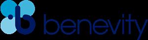 Benevity_Logo_Lg.png
