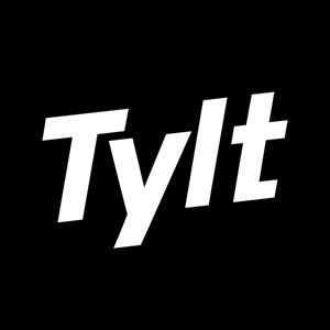New-Tylt-Logo-Dark-b92c3410560073cb4a7548a272b0eb2a6ae02a071b09d5bd951158d62aff5608.jpg