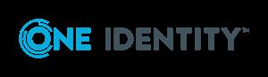 Logo_2020-OneIdentity_FullColor_Horizontal.png