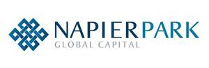 Napier Park Logo