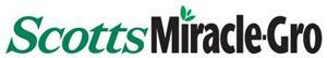 SMG_Logo.jpg