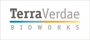 TerraVerdae_squareLogo_New.jpg