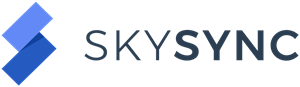 Skysync Logo 2018.png