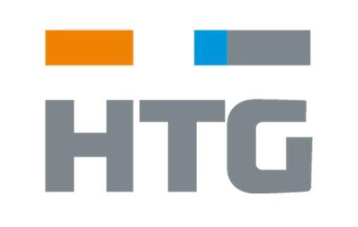 htg_logo_8202019_jpg.jpg