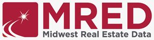 2_int_MRED_LOGO_.png