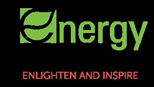 EF_Logo_TaglineLockup_CMYK-orange.png