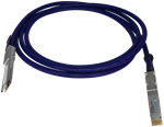 Credo Active Electrical Cable (AEC)
