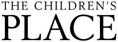 Childrenspalce_LOGO.jpg