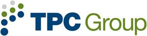 TPC Group Logo