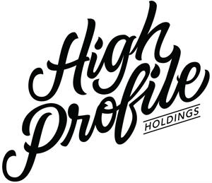 highprofile_logo.png