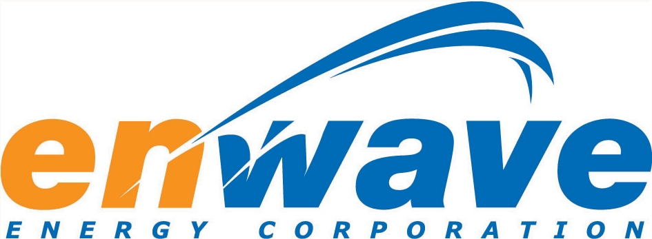 Enwave receives funding to expand environmentally friendly deep lake cooling system