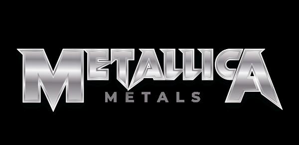 Metallica Logo.png