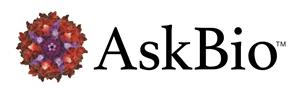 AskBio-Logo.jpg